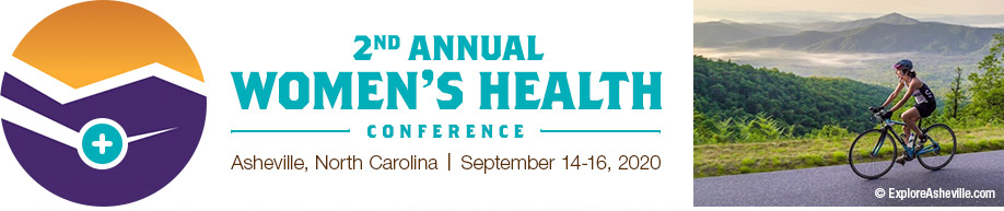 2nd Annual Women's Health Conference 2020