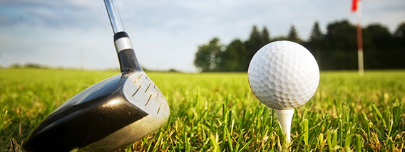 Explore the Amazing History of Golf