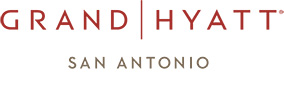 Grand Hyatt San Antonio Logo