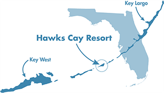 /uploads/Florida Map with Hawks Cay Island Resort