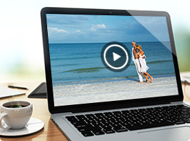 Naples Florida CME Live Webcast