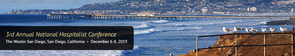 San Diego California CME 2019
