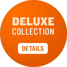 Deluxe Collection Button
