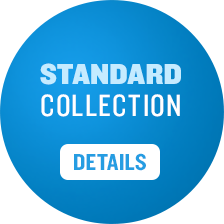 Standard Collection Button