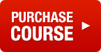 http://www.cmemeeting.org/uploads/button_purchase_course.png