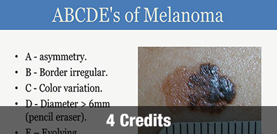 Primary Care On Demand: Dermatology