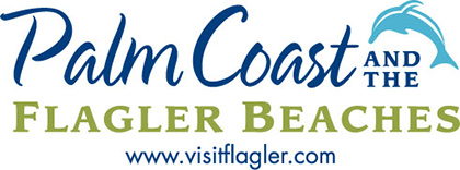 About Palm Coast Florida