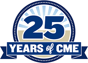 http://www.cmemeeting.org/uploads/logo_25years_cme.png