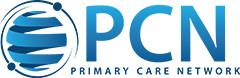 http://www.cmemeeting.org/uploads/logo_PCN.jpg