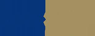 http://www.cmemeeting.org/uploads/logo_cme365_v2.png