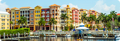 Experience the Beauty of Naples, Florida