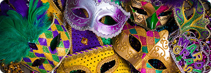 Visiting New Orleans? What You Need to Know About Mardi Gras