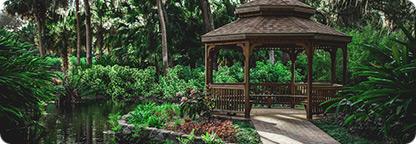 Palm Coast, Florida - Land Destinations