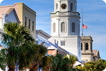 /uploads/side_calendar_charleston.jpg