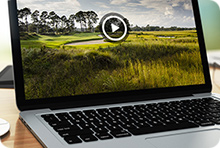 /uploads/side_calendar_kiawah_II_webcast.jpg
