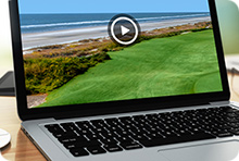 /uploads/side_calendar_kiawah_I_webcast.jpg