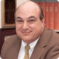 George Bakris, MD, MA, FASH, FASN, FAHA