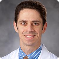 Joshua S. Broder, MD