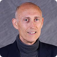 Robert J. Chilton, DO, FAACC, FAHA