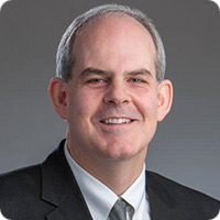 Joseph Garry, MD, FACSM, FAAFP