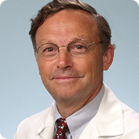 George L. Higgins III, MD, FACEP