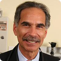 Robert F. Kushner, MD