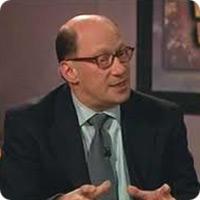 Alan Maisel, MD, FACC