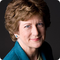 Anita L. Nelson, MD
