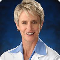 Karen L. Noblett, MD