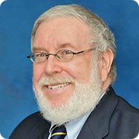Theodore Rosen, MD