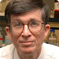 David Sadava, PhD