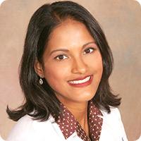 Pam R. Taub, MD, FACC