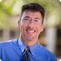 Anthony J. Viera, MD, MPH, FAHA