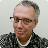 William Vollmar, MD, CAQSM