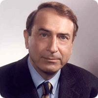 Michael A. Weber, MD