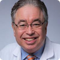 Howard S. Weintraub, MD, FACC